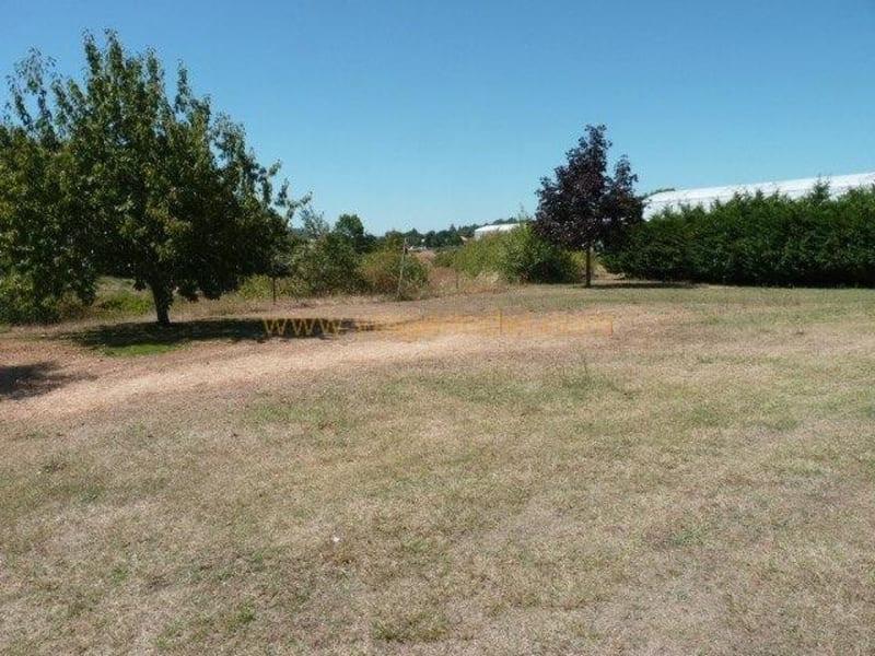 Life annuity house / villa Malaucène 95000€ - Picture 2