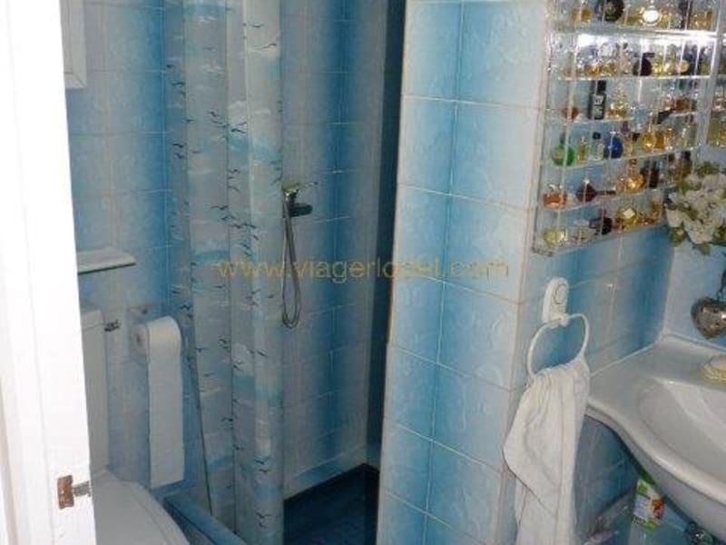 养老保险 住宅/别墅 Fréjus 136000€ - 照片 12