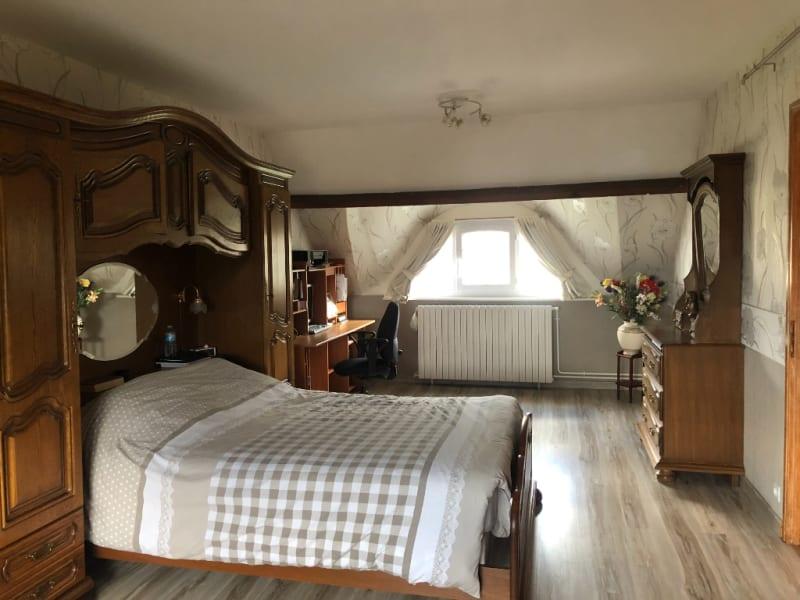 Vente maison / villa Chaumont en vexin 262000€ - Photo 3