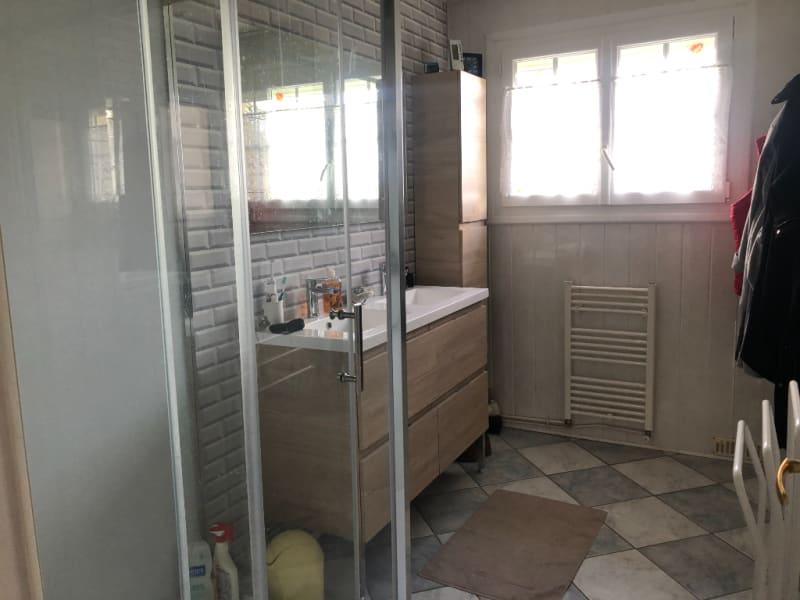 Vente maison / villa Chaumont en vexin 262000€ - Photo 5
