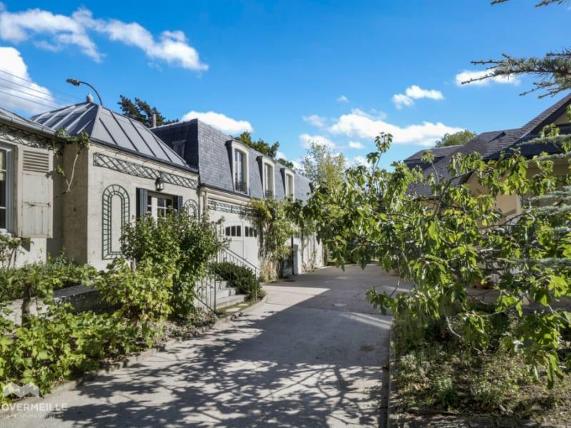 Sale house / villa Le vesinet 2500000€ - Picture 2