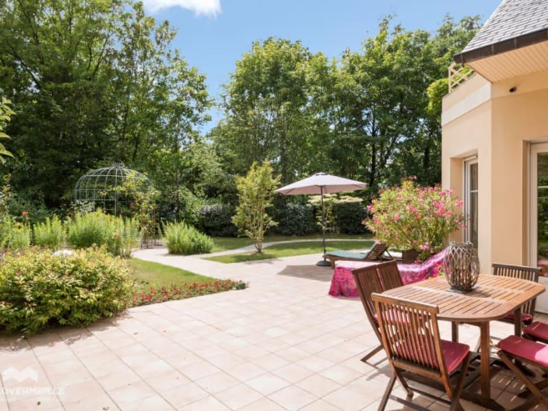 Sale house / villa Le vesinet 2500000€ - Picture 7