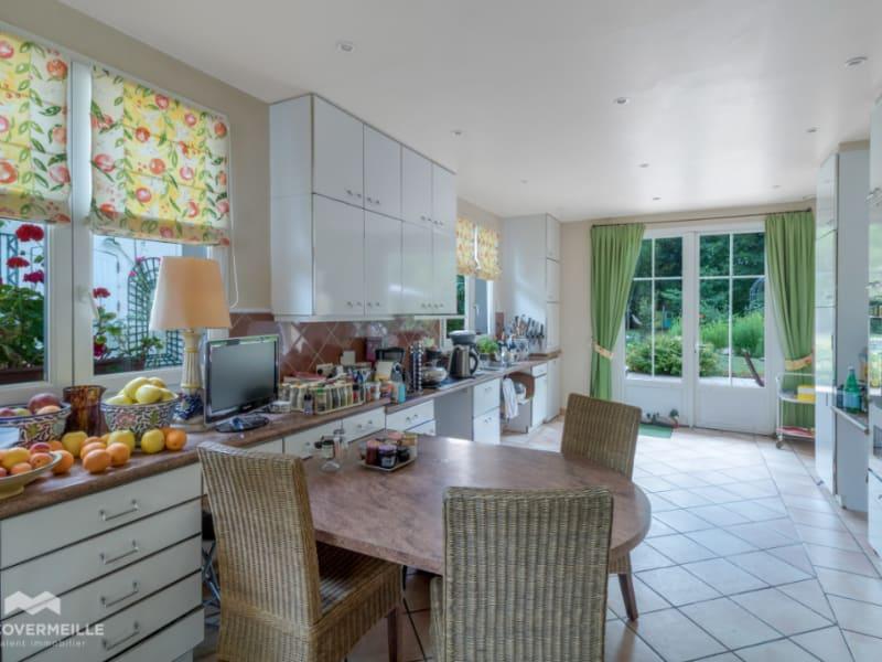 Sale house / villa Le vesinet 2500000€ - Picture 9