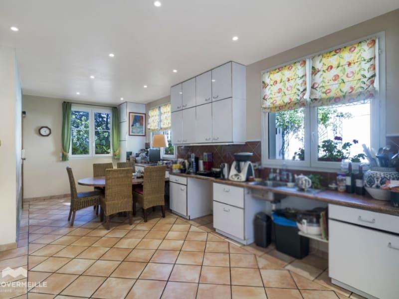 Sale house / villa Le vesinet 2500000€ - Picture 10