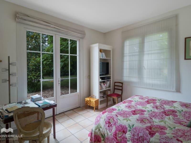 Sale house / villa Le vesinet 2500000€ - Picture 11
