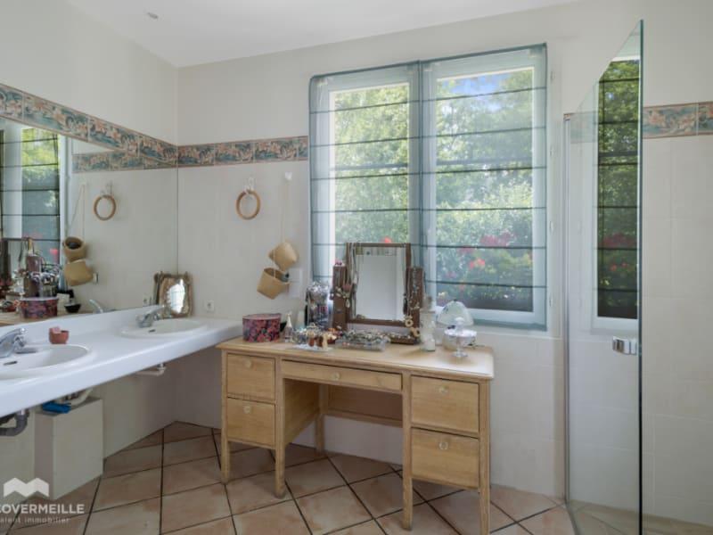 Sale house / villa Le vesinet 2500000€ - Picture 12