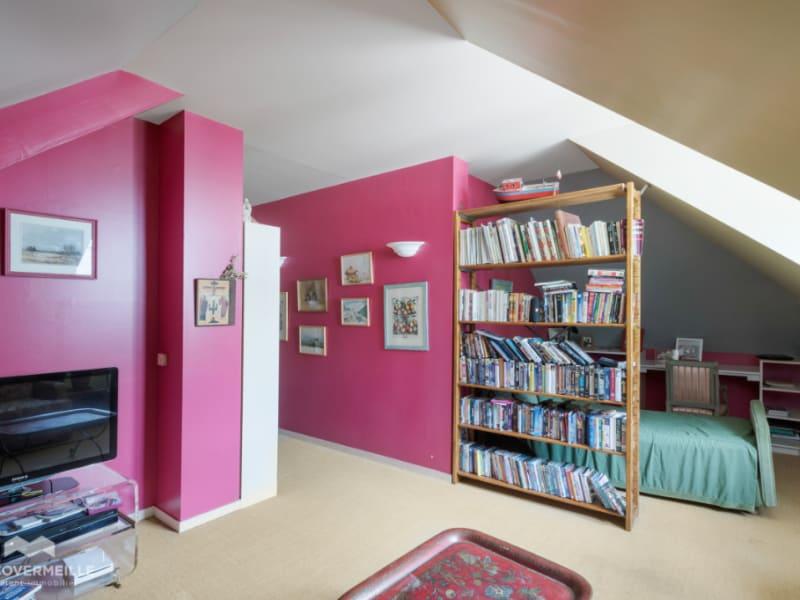 Sale house / villa Le vesinet 2500000€ - Picture 14
