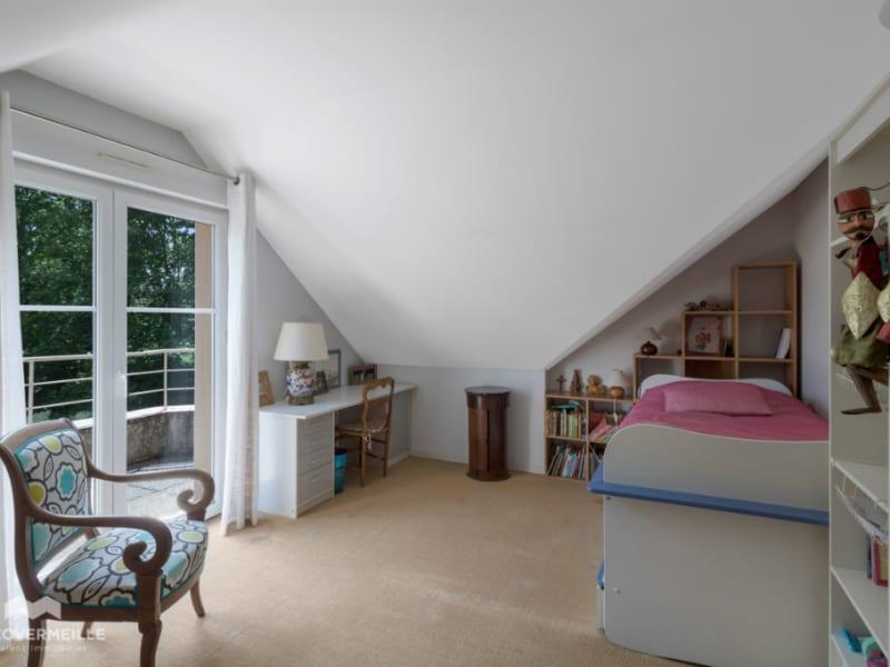 Sale house / villa Le vesinet 2500000€ - Picture 15