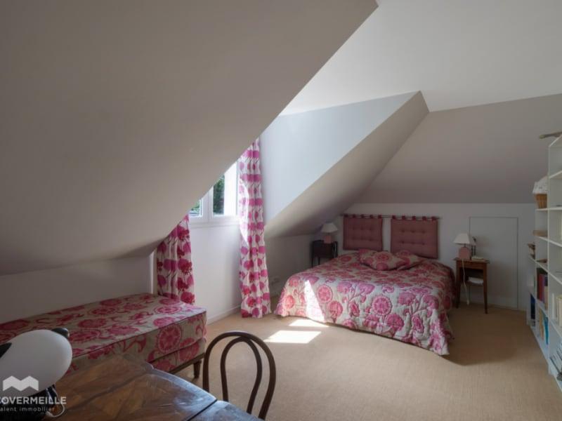 Sale house / villa Le vesinet 2500000€ - Picture 16