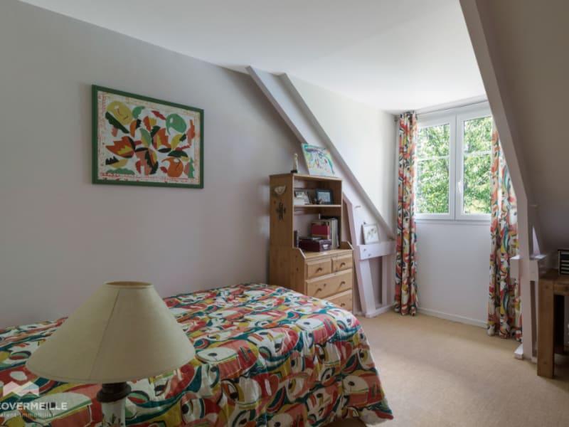 Sale house / villa Le vesinet 2500000€ - Picture 17