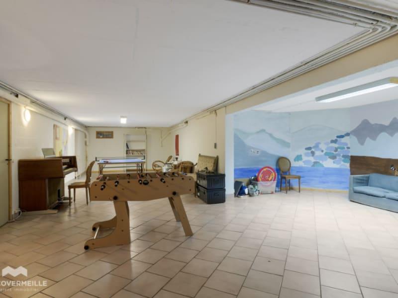 Sale house / villa Le vesinet 2500000€ - Picture 18