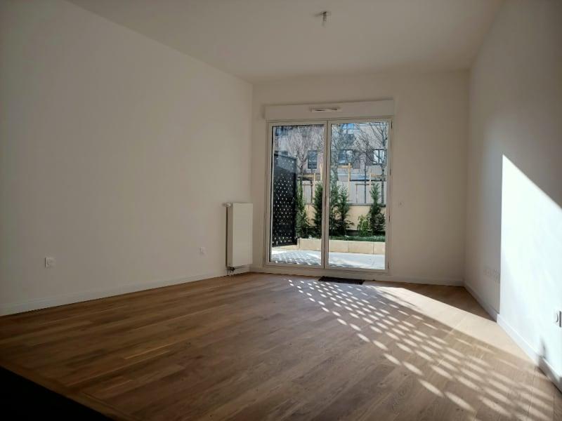 Sale apartment Maisons laffitte 580000€ - Picture 2