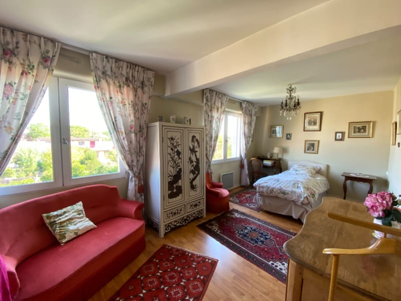 Vente appartement Bordeaux 448 000€ - Photo 5