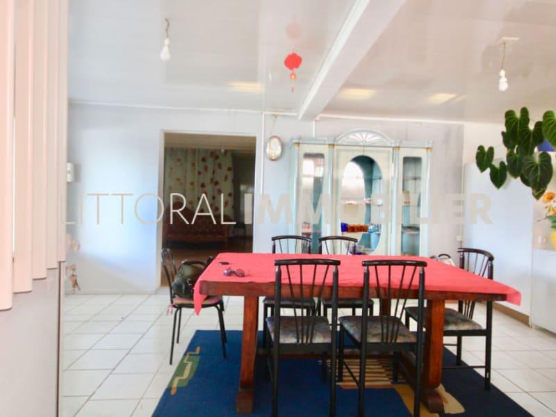 Sale house / villa Cilaos 162000€ - Picture 2