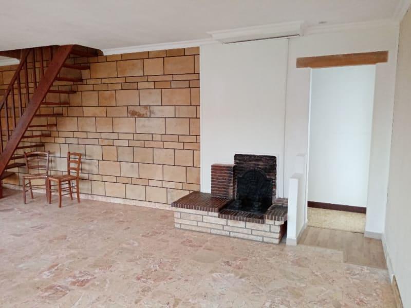 Vente maison / villa Les bordes 149000€ - Photo 2