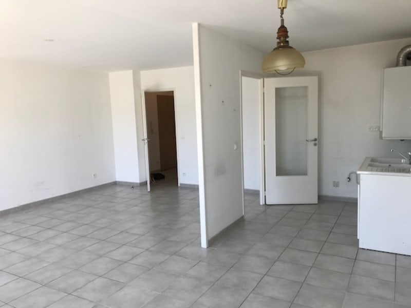 Vente appartement Le pont-de-beauvoisin 173 000€ - Photo 5
