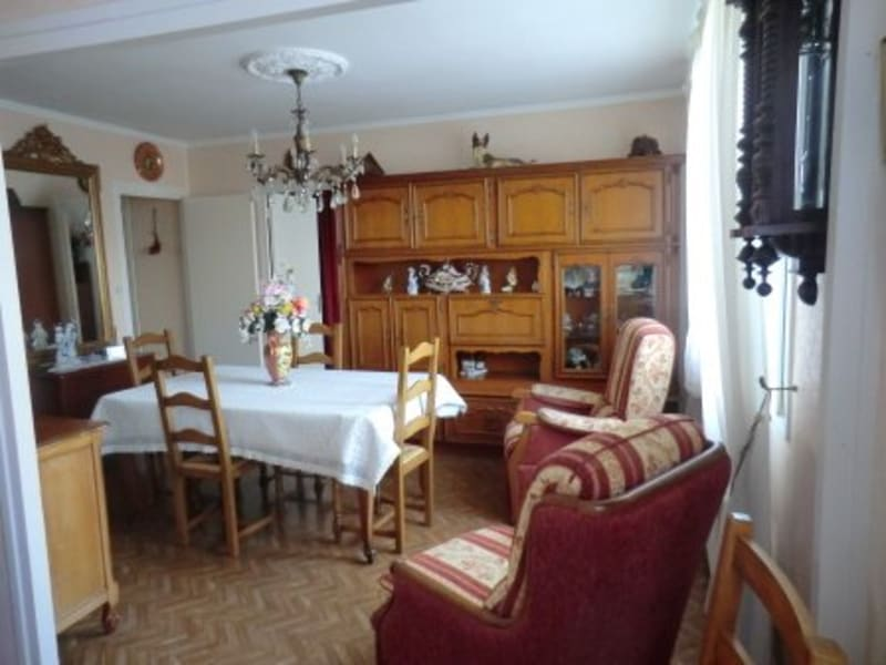 Vente appartement Chalon sur saone 59 000€ - Photo 3