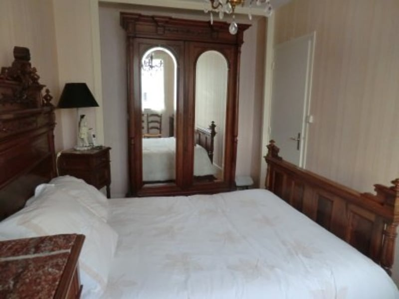 Vente appartement Chalon sur saone 59 000€ - Photo 7