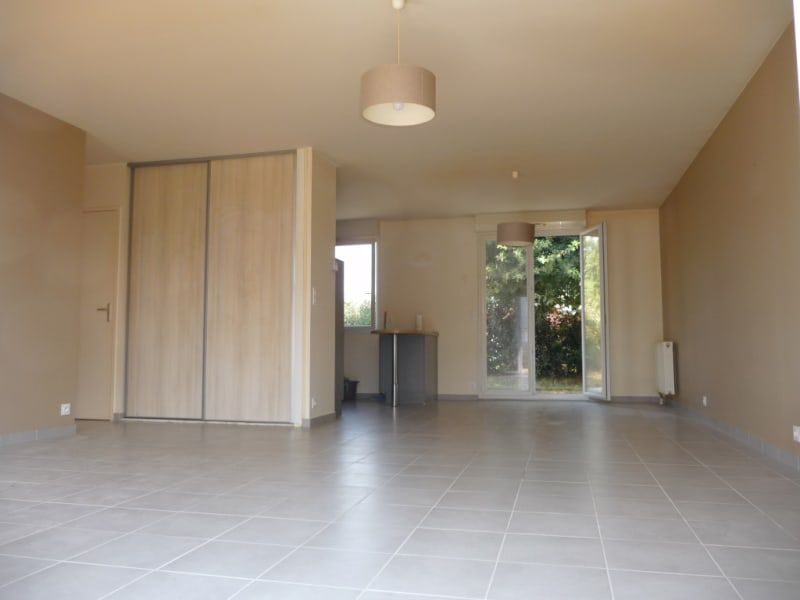 Sale house / villa Surzur 265000€ - Picture 2