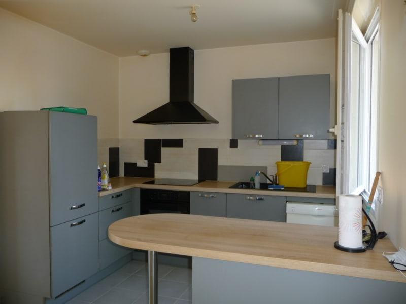 Sale house / villa Surzur 265000€ - Picture 3