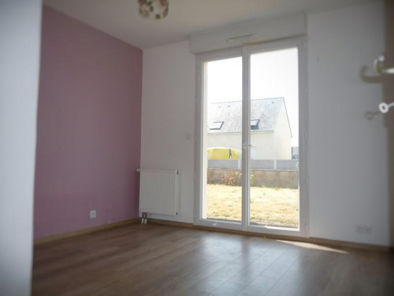 Sale house / villa Surzur 265000€ - Picture 4