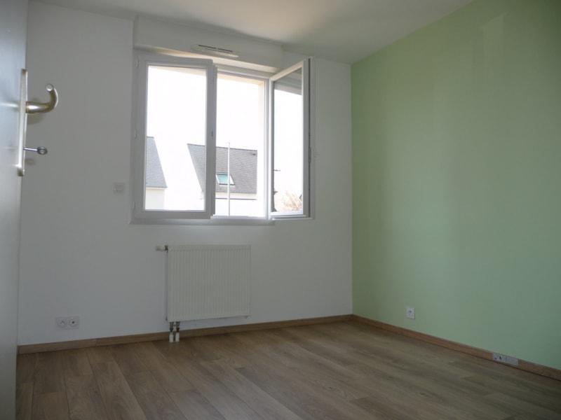 Sale house / villa Surzur 265000€ - Picture 5