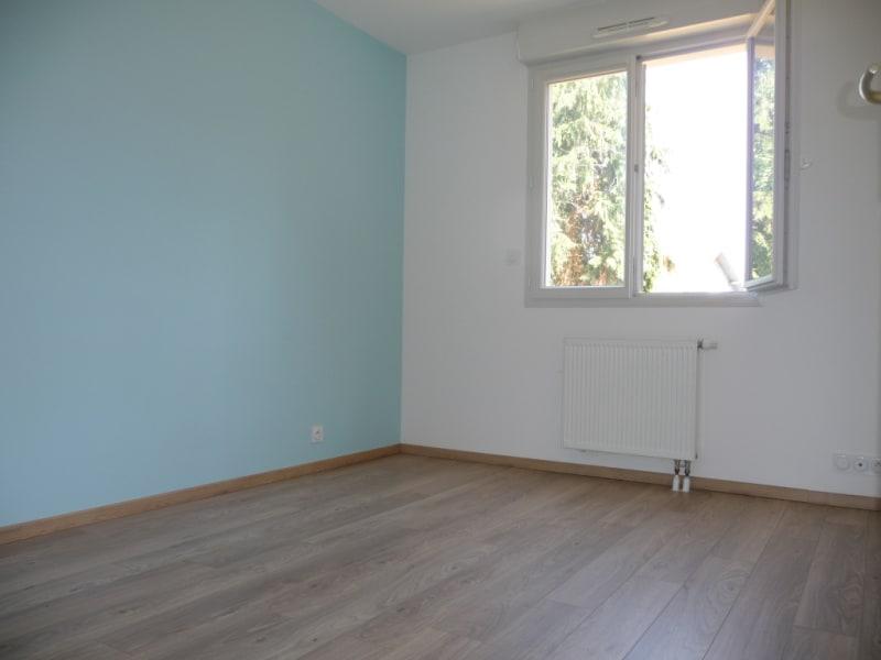 Sale house / villa Surzur 265000€ - Picture 6