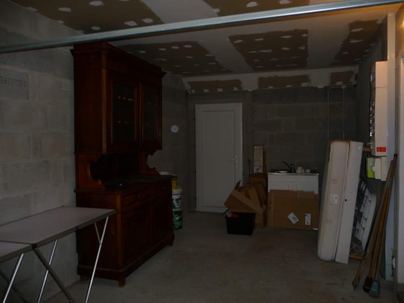 Sale house / villa Surzur 265000€ - Picture 8