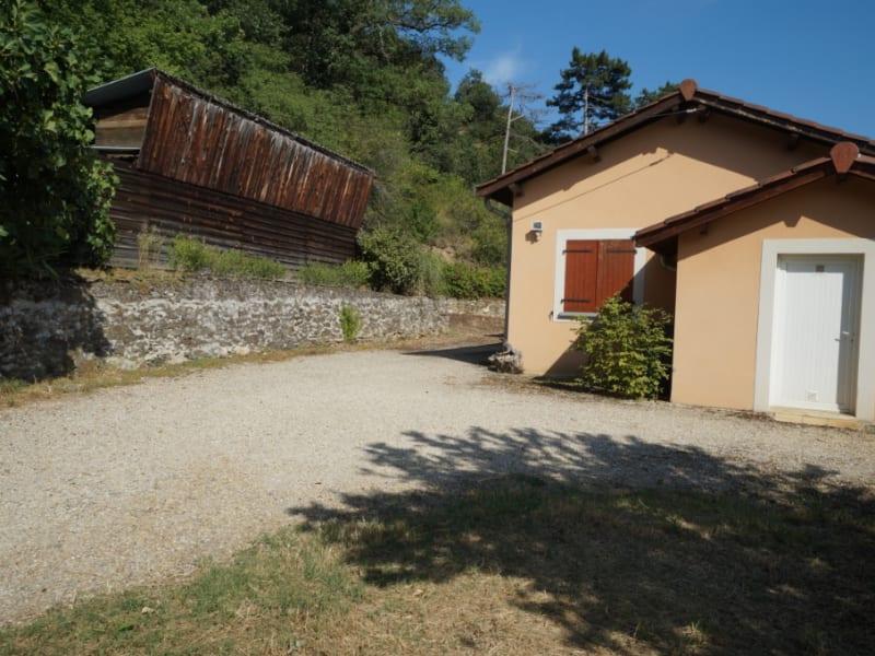 Maison Seyssuel 4 pièce(s) 90 m2