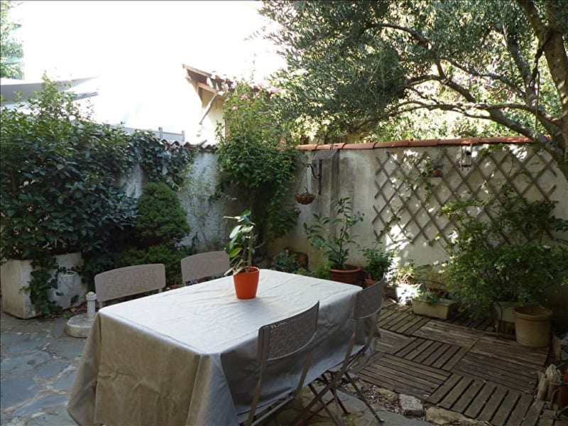 Sale house / villa Beziers 199 000€ - Picture 2