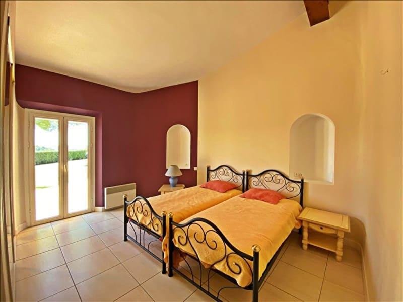 Sale house / villa Thezan les beziers 765000€ - Picture 7