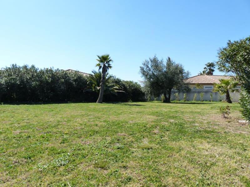Sale house / villa Lignan sur orb 610000€ - Picture 3