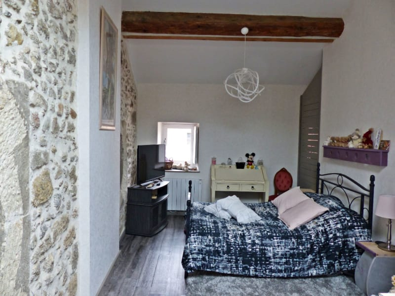 Sale apartment Beziers 189000€ - Picture 4