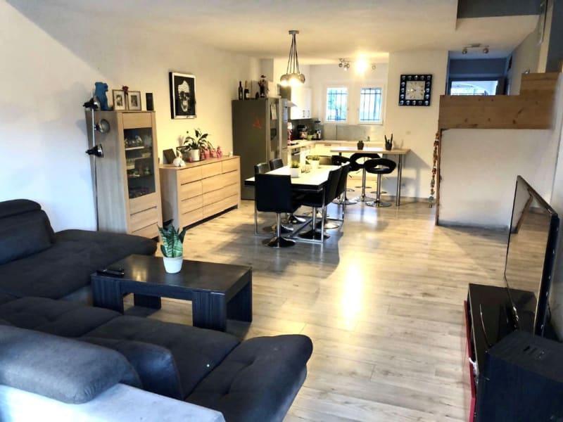 Sale house / villa Villeneuve les beziers 234000€ - Picture 6