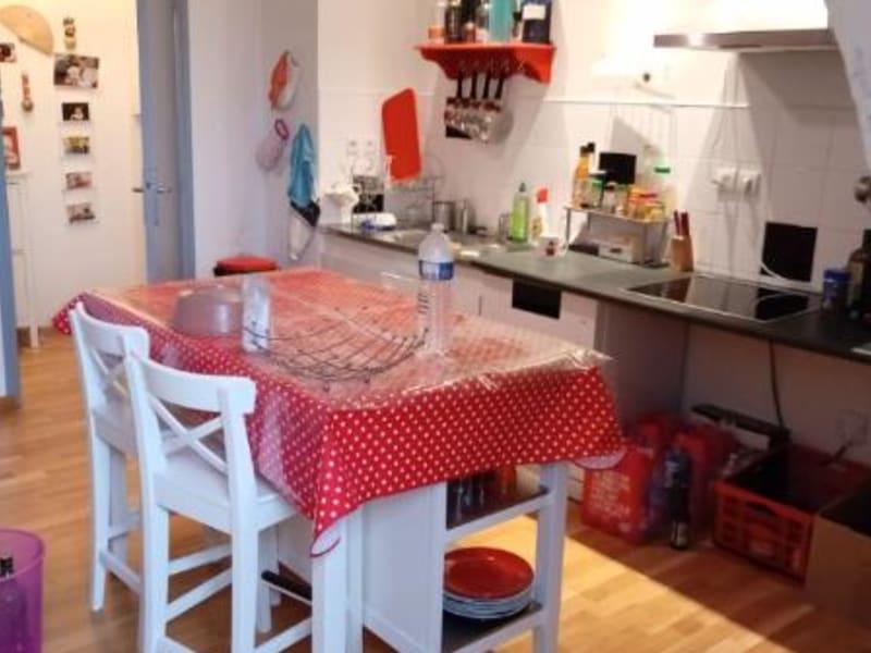 Rental apartment Aire sur la lys 560€ CC - Picture 4