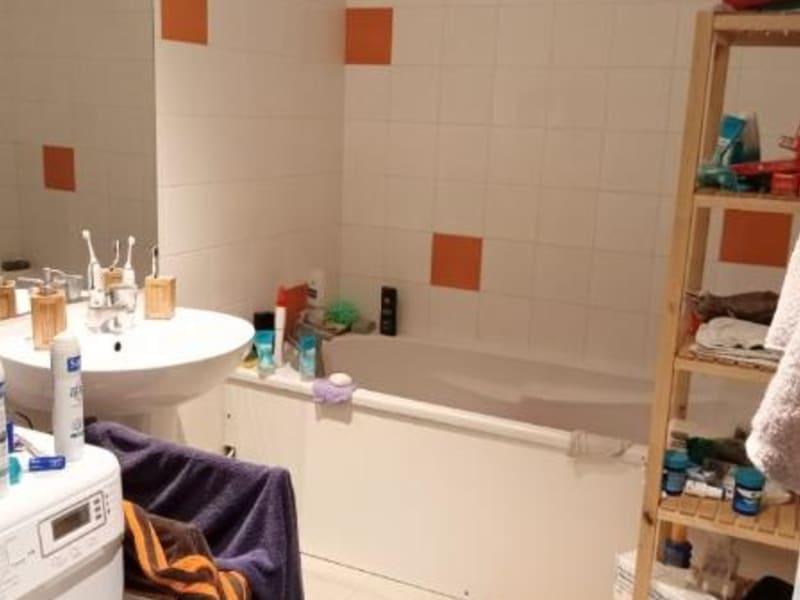 Rental apartment Aire sur la lys 560€ CC - Picture 5