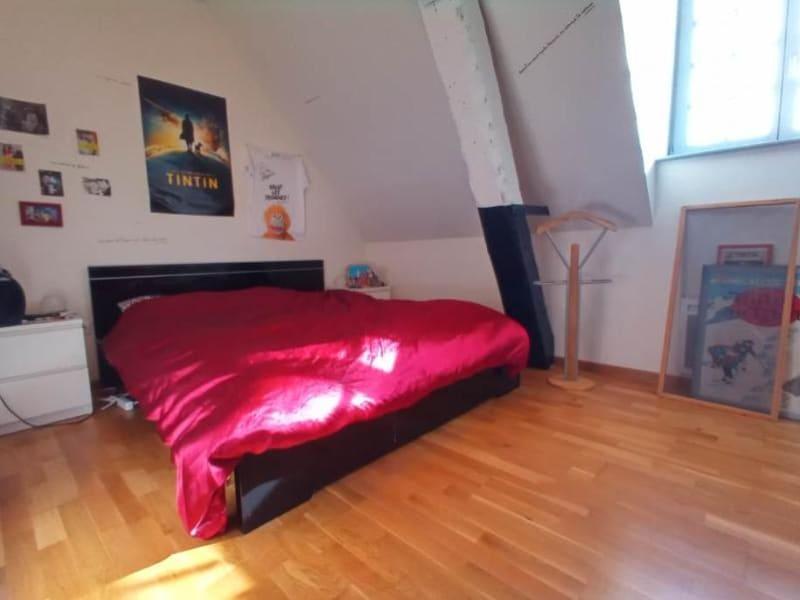 Rental apartment Aire sur la lys 560€ CC - Picture 6