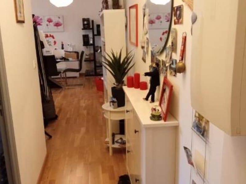 Rental apartment Aire sur la lys 560€ CC - Picture 7