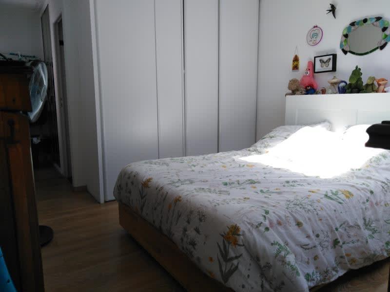 Vente appartement Sannois 181000€ - Photo 4