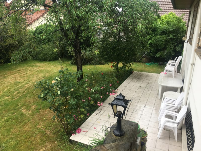 Sale house / villa Livry gargan 595000€ - Picture 3