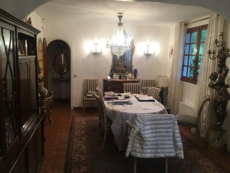 Sale house / villa Livry gargan 595000€ - Picture 7
