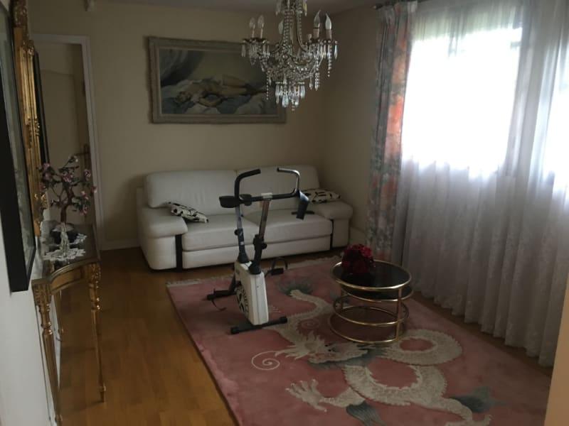 Sale house / villa Livry gargan 595000€ - Picture 14