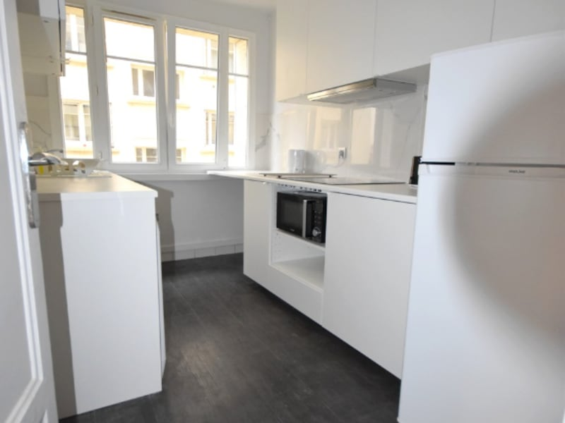 Location appartement Boulogne billancourt 1 300€ CC - Photo 5