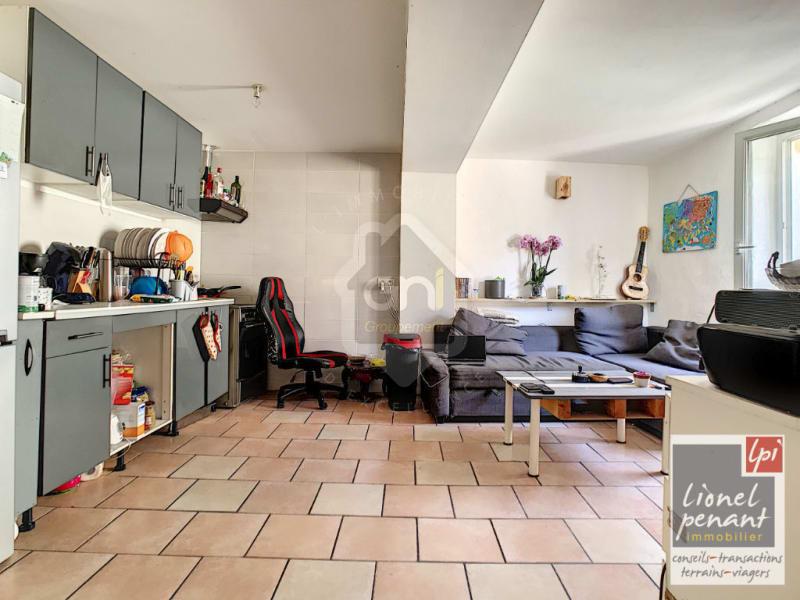 Vente maison / villa Carpentras 130000€ - Photo 4