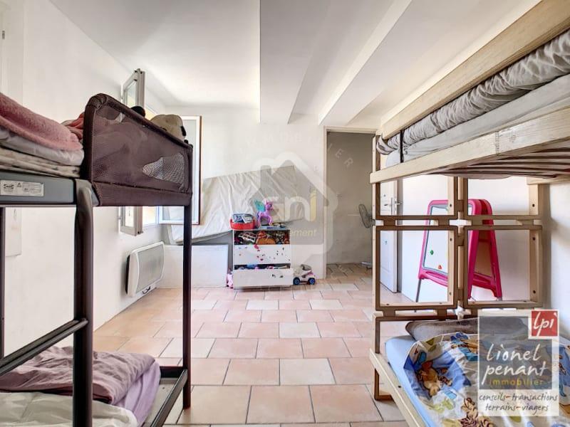 Vente maison / villa Carpentras 130000€ - Photo 6