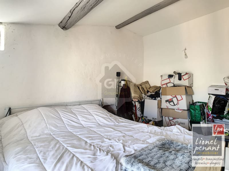 Vente maison / villa Carpentras 130000€ - Photo 10