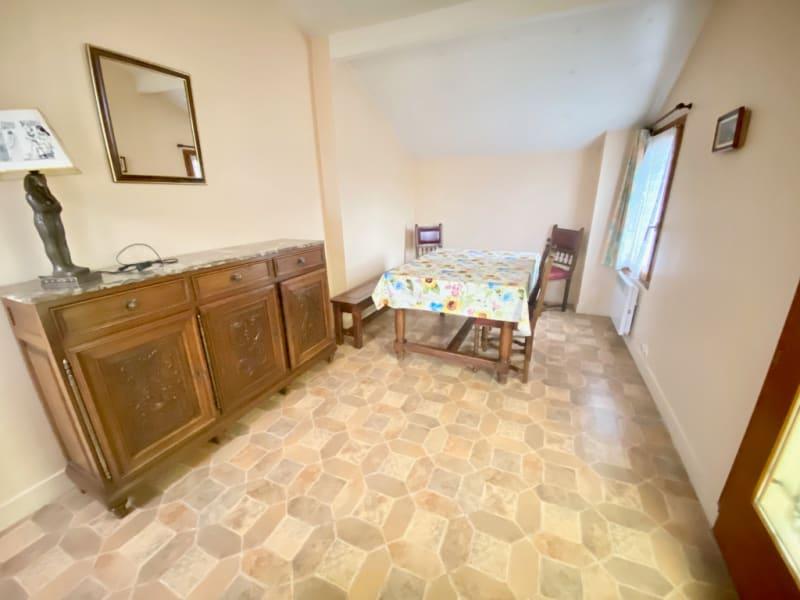 Sale house / villa Bezons 336000€ - Picture 3