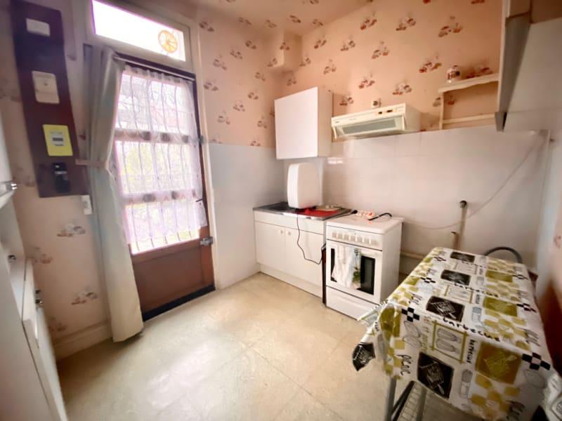 Sale house / villa Bezons 336000€ - Picture 7