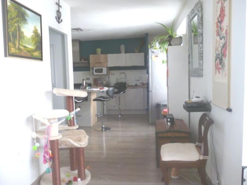Sale house / villa Etel 265000€ - Picture 10