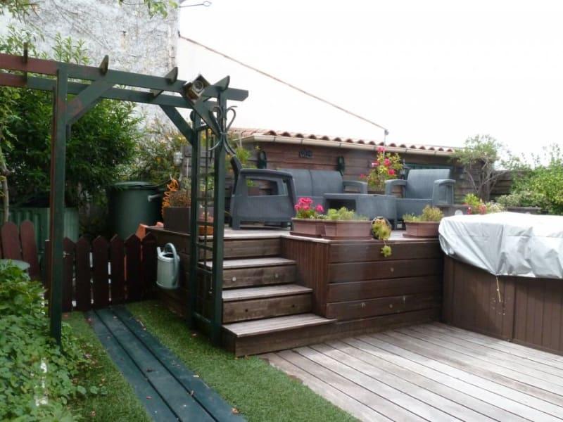 Sale house / villa Cire d'aunis 215000€ - Picture 2
